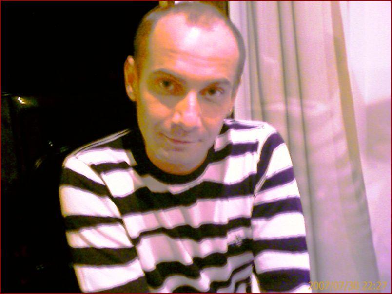 Андрей Разыграев план общее