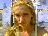 Юля Говор плачет на съемках клипа Земфиры и Ренаты Литвиновой мы разбиваемся